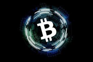 definierende Bewegungen bei Bitcoin Evolution